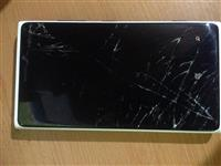 Nokia Lumia 821
