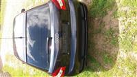 Audi e po sa ardhur nga gjermania