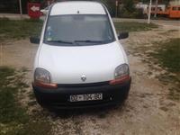 Renault kanggo