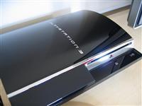 PS3 - Playstation