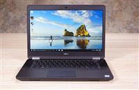 DELL Latitude E5470 i5-6200U 8GB RAM u shit