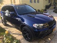 Shitet:BMW X5
