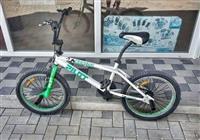 Biciklete Bmx