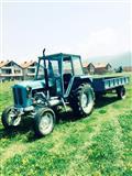Traktor rakovic. 65