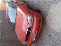 Daewoo 1.4 benzin gjendje te rregullt