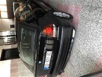 BMW 20003