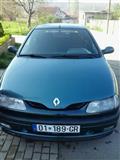 Shes Renault Laguna
