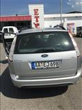 Ford focus 1.6 dizell 2600 euro
