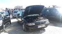 VW PASSAT 1.6 TURBO DIZEL INTERKULLER * 94