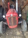 Traktor  39 frugusan