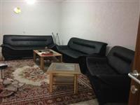 Garnituren e Sallonit 3+2+1