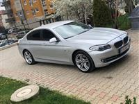 Shitet Vetur BMW 5