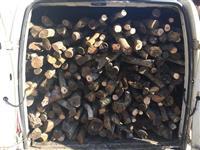 shes dru me pikado  me shumic dhe pakic