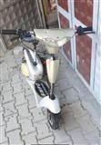 Mini skuter