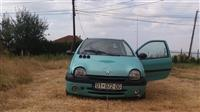 Renault ne rks