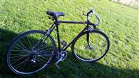 Bicikleten 28-she