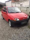 Fiat 1.1