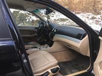 Shes BMW 320d E46