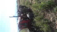 Traktorin urgjent