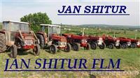 JAN SHITUR FLM