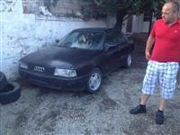 Audi 80 -90