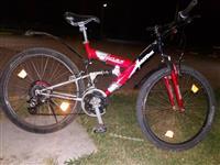 Biciklet Shimano
