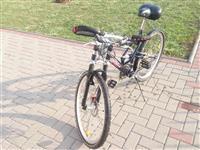 Biciklet Active