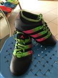 Patika Adidas