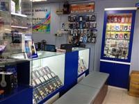 Servisim Iphone Samsung Mitrovice