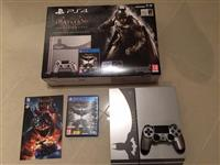 PlayStation 4 PS4 500 GB Whatsapp: :+2349059113985