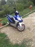 mondial 100cc