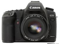 CANON 5D MARK 2 ME GRIP  SI I RI