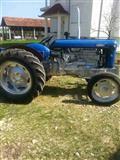 Traktor Imt rakovicca