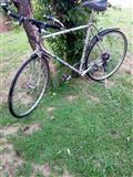 shitet biciklla kamenicë