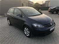 Rent a Car Dardania +38345880888 Cmimi nga 19.99 E