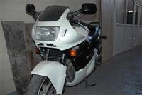 Motociklet Honda CBR 600F