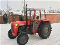 Shes Traktor imt 539 viti 1992