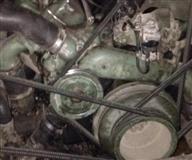 Motorr V 6 klipsh 34