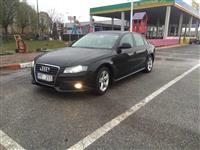 Audi a4 2.0 TDI  pa dogan