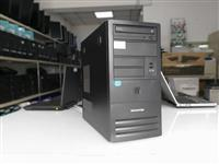 Shes Kompjuter Bluechip Tower i3 gjenerata e 3
