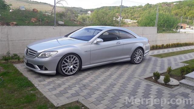 Mercedes-CL-63-benzin--07-