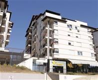 ⭕️Shitet banesa/penthouse 239.06 m²