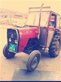 Traktor 549