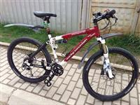 """shitet bicikleta """"rocky mountain"""" elemet 50"""