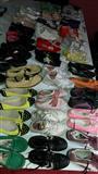 Jakne dhe kepuce te perdorura