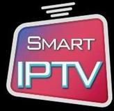 Shes kanale televizive-IPTV