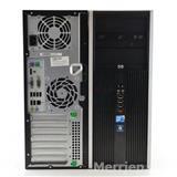 HP i5 8200 komplet 120€