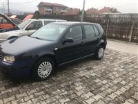 Shes pjes golf 4     1.9sdi   2000