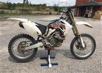 Shitet Yamaha yz450f