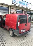 Fiat Kango 1.9 disel